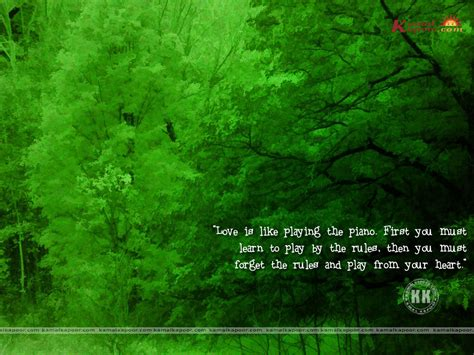green wallpaper with quotes green background quotes quotesgram