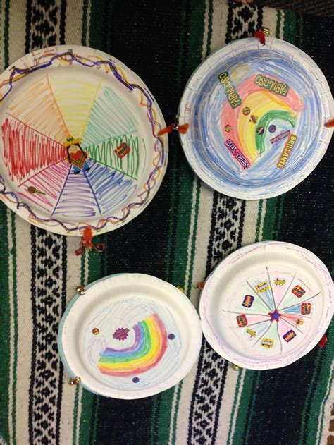 spain crafts for crafts