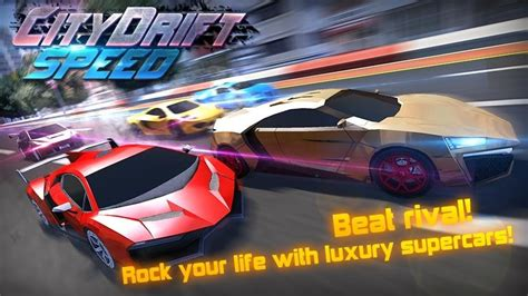 Drift Speed Racing speed car drift racing apk free racing android appraw