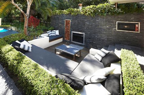 best lights for the backyard sitting area external sitting areas