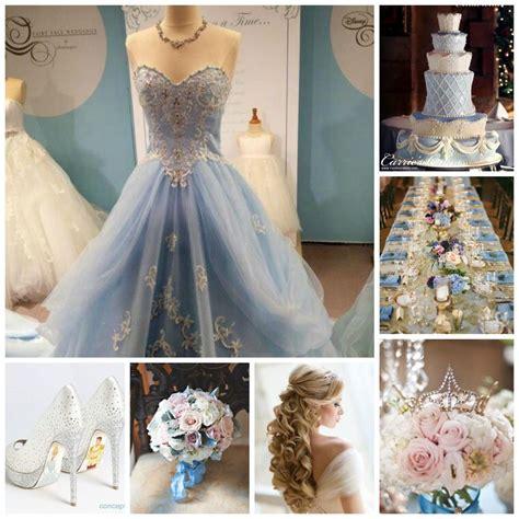 cinderella themed quinceanera dresses 25 b 228 sta cinderella quinceanera dress id 233 erna p 229