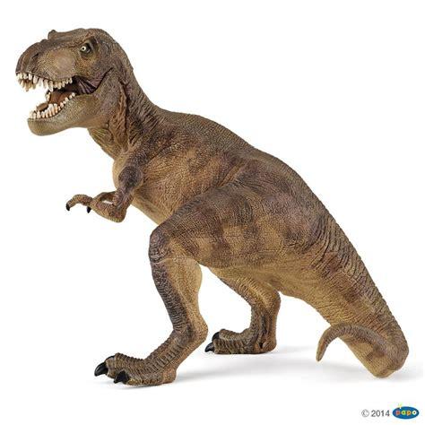 t rex figure t rex figurine papo 55001 figurinesetjeux city