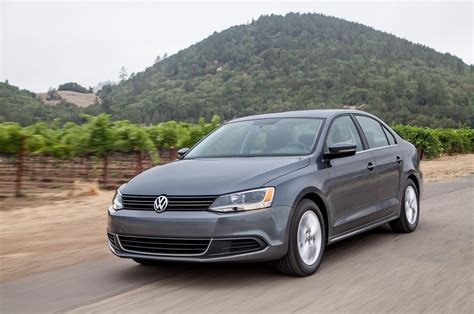 car volkswagen jetta 2014 volkswagen jetta reviews and rating motor trend
