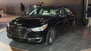 2017 hyundai genesis coupe price 2017 best cars