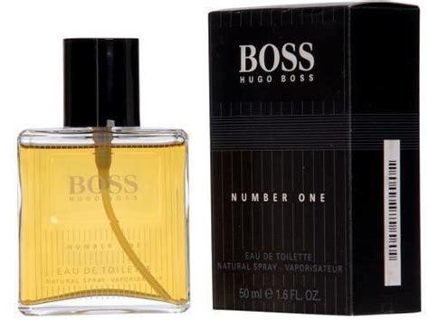 Parfum Hugo Number One perfume number one masculino eau de toilette 50ml hugo car interior design