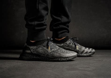 Ultraboost Uncaged adidas ultra boost uncaged color boost release info sneakernews