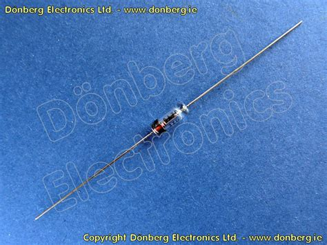 semiconductor oa70 oa 70 germanium diode us site