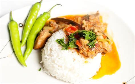 come cucinare il pollo al curry come preparare il pollo al curry 5 passaggi