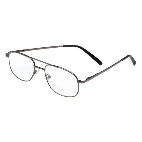 2 00 hardy reading glasses buy at qd stores