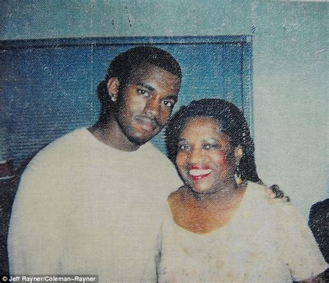 Kanyes Dies After Surgery by Kanye West Is Seen In Childhood Snaps As He S Described As