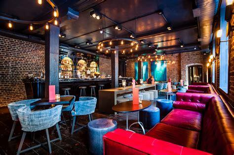 design love fest la restaurants old bengal bar bars and pubs in moorgate london