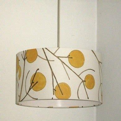 pinterest leftover wallpaper pinterest the world s catalog of ideas