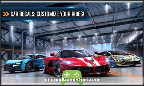 asphalt 8 full version apk free download asphalt 8 airborne full apk free download