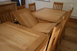 Extending Dining Room Tables Butterfly Extending Tables Extending Oak Dining Tables