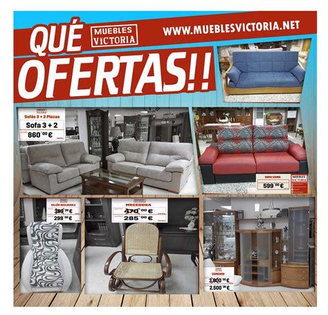 tiendas de muebles en cartagena muebles victoria tienda especializada en muebles y