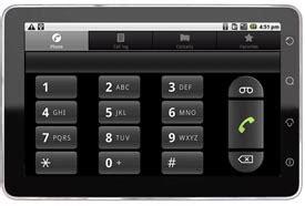 Olive Vt100 olivepad vt100 olive pad 3g tablet pc tablet pc in