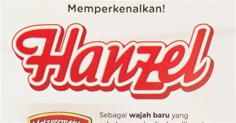 Hanzel Bratwurst Black Pepper 500gr goodwin food sosis bratwurst sosis jumbo sosis bakar hanzel bratwurst