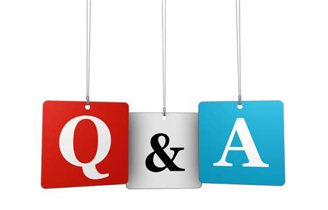 Q A by Q A Aburi Composites