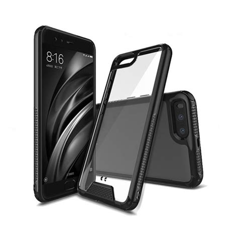 Soft Oppo A71 Premium Carbon Fyber Soft Series By Delkin laudtec mobile phone cases mobile accessories iphone 7 plus leather flip genuine