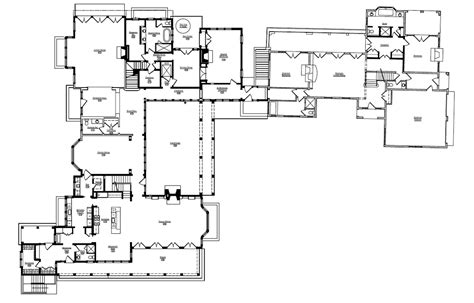 spelling mansion floor plan spelling manor floor plan spelling mansion floor plan