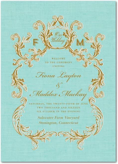 bridal shower invitations wedding paper divas 65 best wpd wedding images on wedding stationery wedding paper divas and