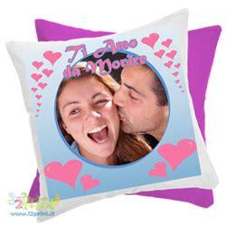 cuscino san valentino cuscino san valentino con foto da personalizzare con foto