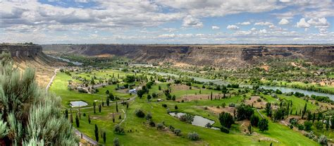 houses for sale in twin falls idaho twin falls idaho homes for sale search build idaho