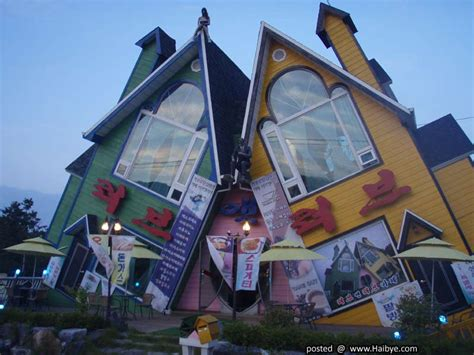 funny houses funny house designs hai bye
