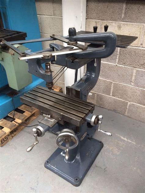 alexanda pantograph engraving machine engraver model