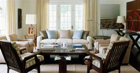 kendall sofa ethan allen get this designer look with ethan allen s impressions
