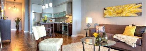 home staging design tips rooms in bloom home staging design s weblog providing