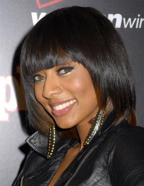 black women bob hairstyles 2013 newhairstylesformen2014 com beautiful short layered bob hairstyles 2015 short