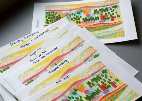 Inkjet Paper Bp Ipa3120 habit of april 2010