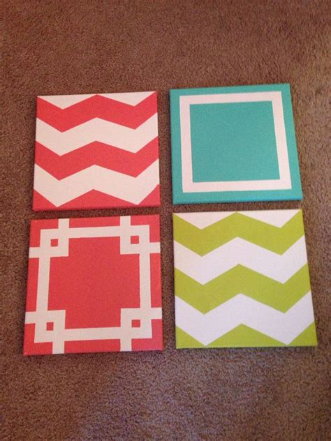 canvas photo layout ideas 413 best sorority canvas sign saying images on pinterest