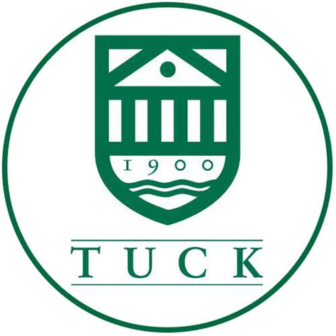 Tuck Mba Method by How To Write A Personal Statement Letter For Graduate School