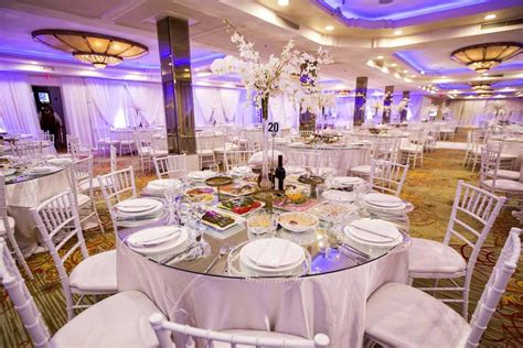wedding reception in glendale ca wedding reception halls image collections wedding dress decoration and refrence