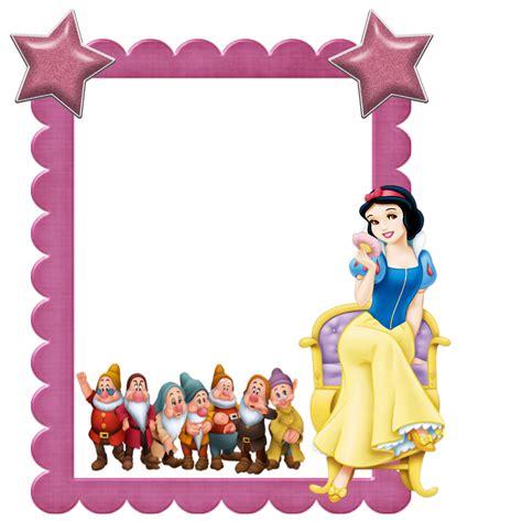 imagenes de blancanieves marcos para fotos infantiles bebe y blancanieves pictures