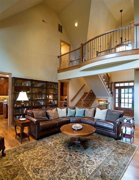 home design story move rooms vaulted great room from the rockledge plan 875 d http
