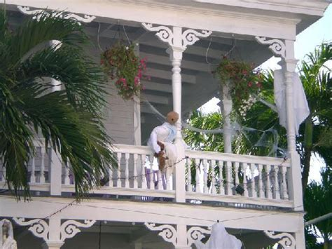 artist house key west dont s worry it s not really robert picture of artist house key west tripadvisor