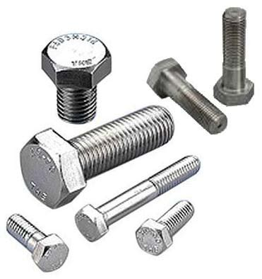 The Nuts Bolts Of Search Wheel Nuts And Bolts
