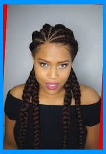 9 year hair braided witb weave the most stylish cornrow braids with weave for hairdo
