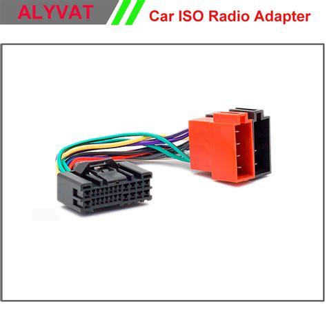 hyundai car stereo wiring car stereo transformer wiring