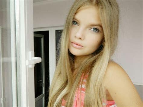 alina teen model set 7 beautiful romania s model alina vacariu wallpapers alina