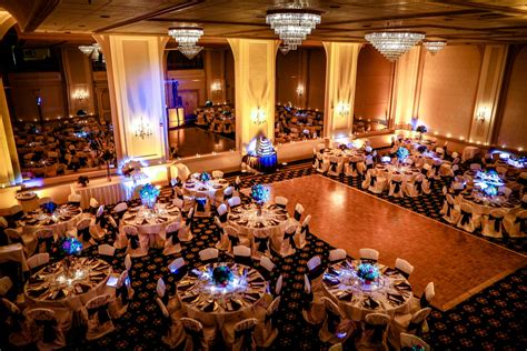 Hochzeit Hotel by Plan Your Wedding At The Historic Hotel Bethlehem
