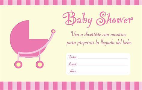 letras de baby shower para imprimir juegos para baby shower imprimir