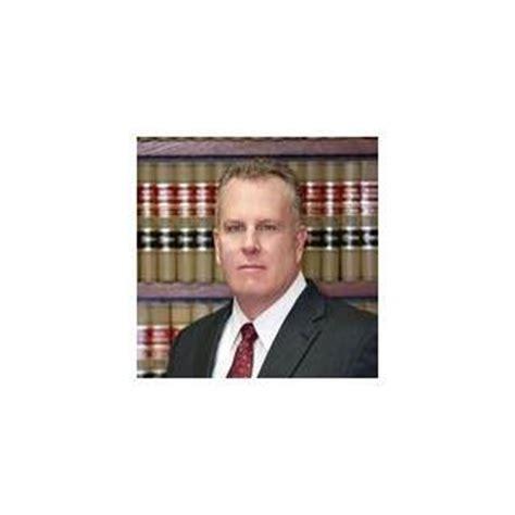 michael j fox cornell university attorney michael pearson lii attorney directory
