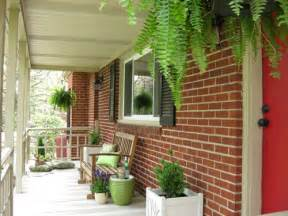 Patio Com Greenwich Sources Young House Love