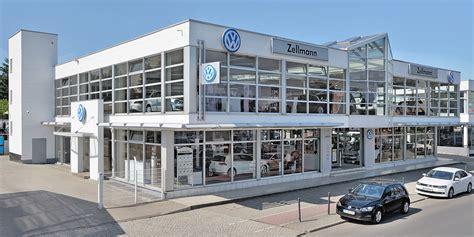 Auto Zellmann Gmbh by Volkswagen Ansprechpartner Vw Auto Zellmann Berlin