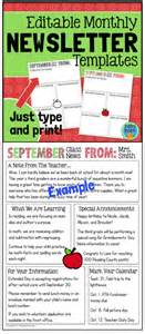 17 best images about creative classroom on pinterest