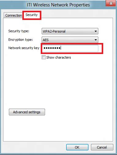 resetting wifi windows 7 how to recover wireless password on windows 8 7